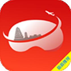旅游搜视免费版v1.8 安卓版