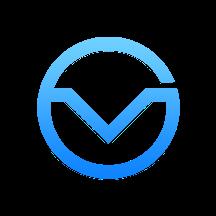 小航语音导航车机版v1.0.2 安卓版