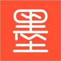 墨坛小说免费版v1.0