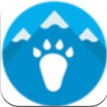 酷动足迹便捷版v1.0.0
