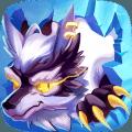 乱斗精灵体验服版1.2.1.1 安卓版