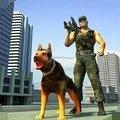 军犬绝地追击中文版v1.0 安卓版