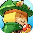 达猫小分队九游版v1.7.6