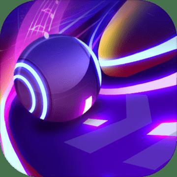 滚动的电音预约版v1.0