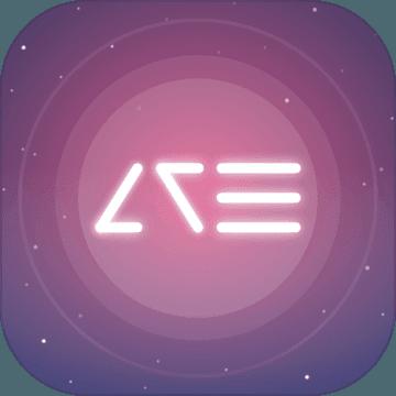 ACE虚拟歌姬官网版v1.2.0