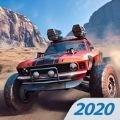 钢铁狂怒机甲战2020最新版v0.037 安卓版
