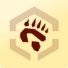 nga玩家社区app开发版v7.3.1 安卓版
