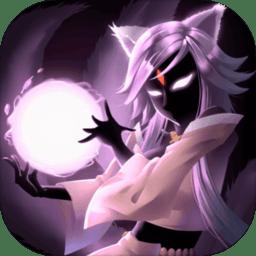 王者守卫火柴人塔防破解版v1.0.6  安卓版