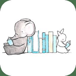 鸠摩搜书网页版v1.8.8 安卓版v1.8.8 安卓版