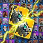 合并防御RPG无限钻石版v1.4.46 安卓版