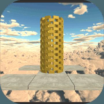 物理大作战测试版v0.2