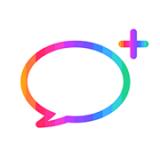 5G消息2020正式版v1.0.1 安卓版