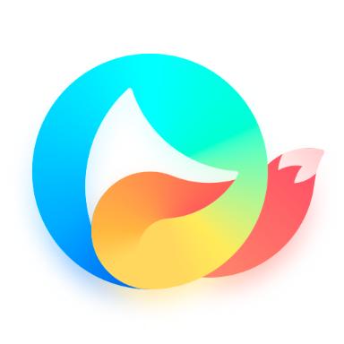 情芸直播免费版v1.0.3.0
