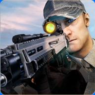 狙击精英3D修改版v1.7.0