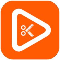 视频智能剪辑免费版v2.0