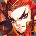 仙梦三国志满v版v2.3.7 安卓版