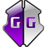 GG修改器汉化版v8.25.1v8.25.1