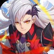 剑与魔法的恋爱免登陆版v1.1.6v1.1.6