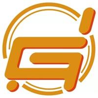 惠G商城appv1.0 ios版