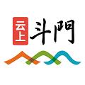 云上斗门手机版v1.0.0v1.0.0