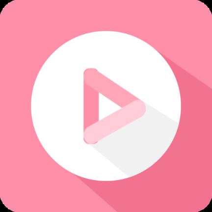 51社区视频在线播放观看v3.3.0.4
