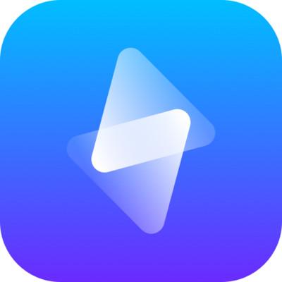 纤纤影视appv2.3.2 手机版