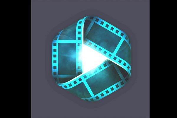 影视播放器app