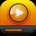 天天影视网在线观看v4.1