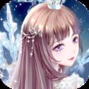璀璨女王破解版v1.0.1