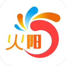 火阳appv1.0