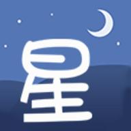 星空影院app会员账号密码v2.16 最新版