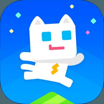 超级幻影猫2全角色解锁版v2.0