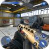 佣兵的战争游戏下载v1.0.8 官方版