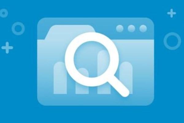 搜索引擎app