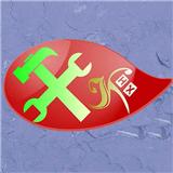 华修师傅手机版v1.7.2