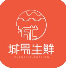城易生鲜便民版v1.0.2