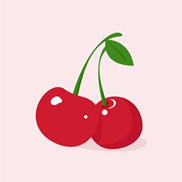 樱桃直聘手机版v1.0.0