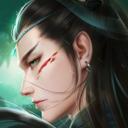 神域仙劫h5手游v4.0.0