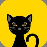 猫说短视频手机版v1.0.0