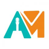 哎米吉他手机版v1.0 安卓版