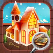 安妮与魔法书游戏下载v11.14.1