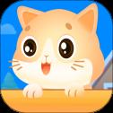 猫咪小屋提现版v1.0