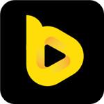 芭蕉影视app官方网页版v2.0