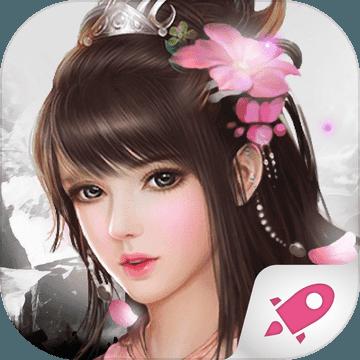 九阴九阳手游最新版v1.3.3