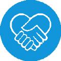 帮扶任务赚钱版v1.0