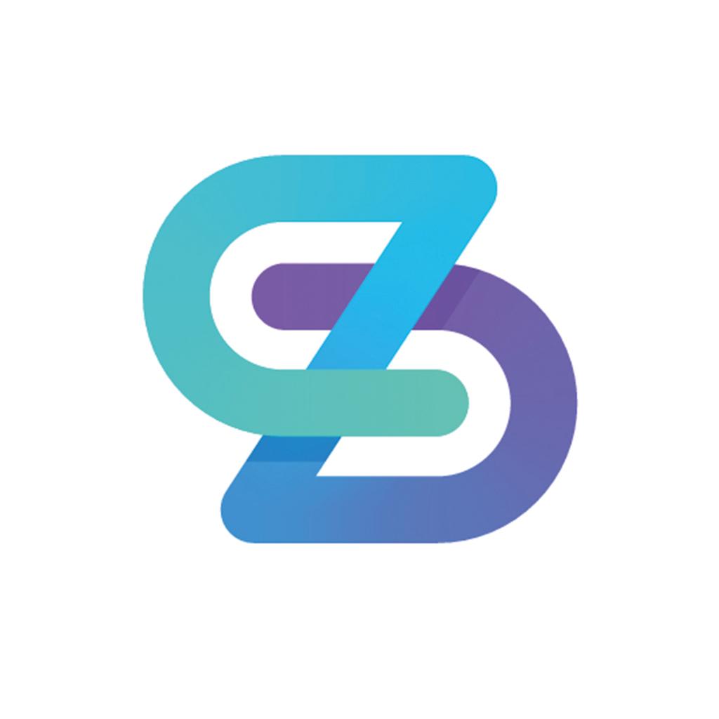 开源阅读书源地址v3.20