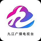 云上九江同城版v3.0.0v3.0.0