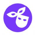 面具奇缘免邀请码版v1.0