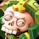 小怪物必须死无限钻石版v3.0.1.22