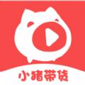小猪带货微信版v1.0